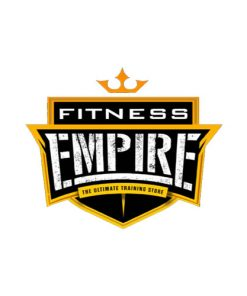 Fitness Empire Equipment