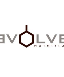 Evolve Nutrition