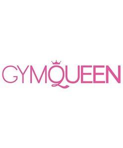 Gym Queen