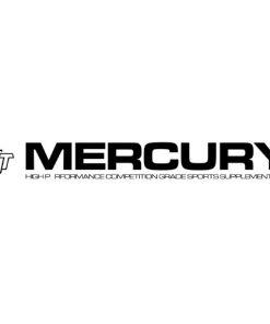 TNT Mercury