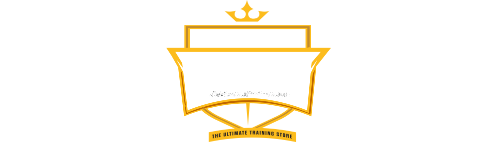 Fitness Empire