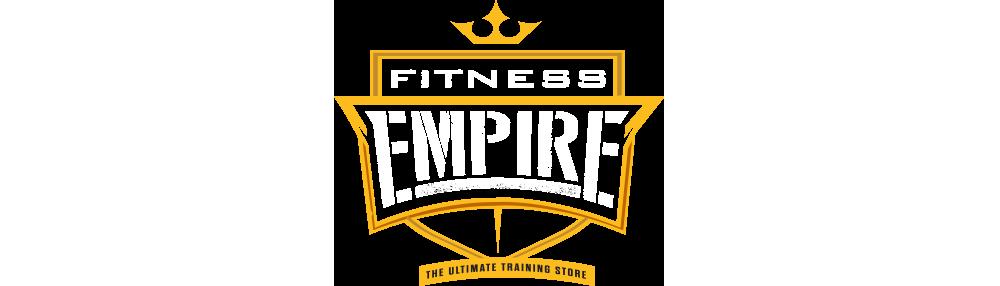 Fitness Empire