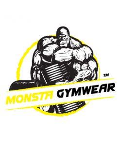 Monsta Gymwear